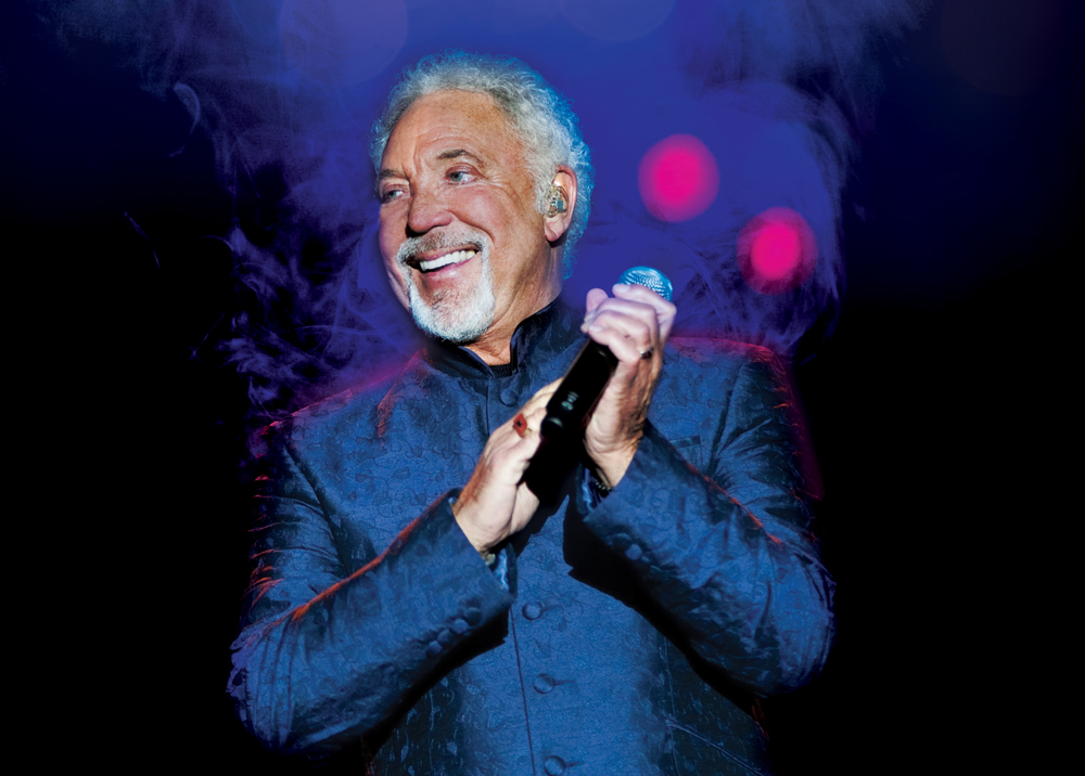 tom-jones-website.jpg