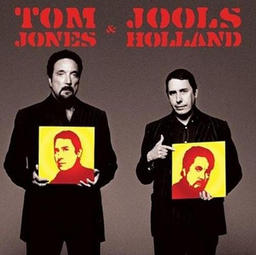 tom jones discografia download torrent