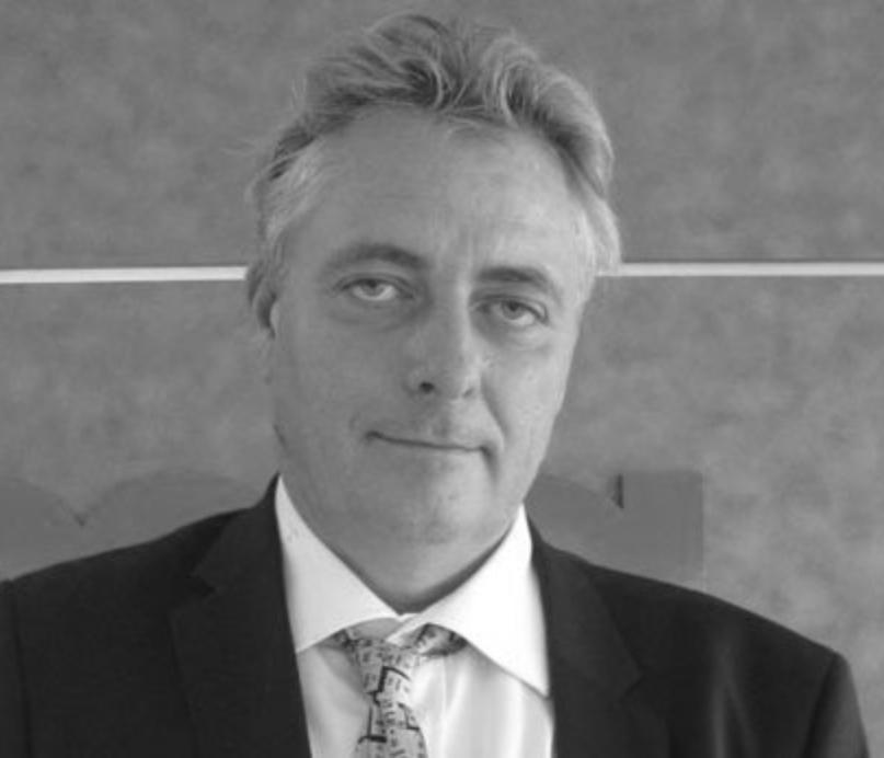 Guido Kroemer, M.D., Ph.D, PU-PH