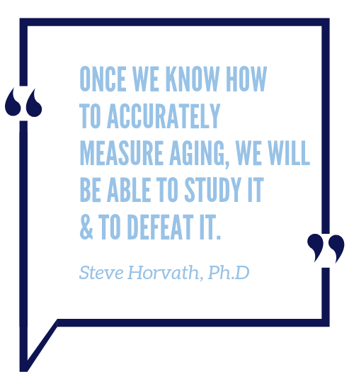 Horvath Quote.png