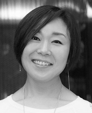 Dr. Sachiko Ezawa