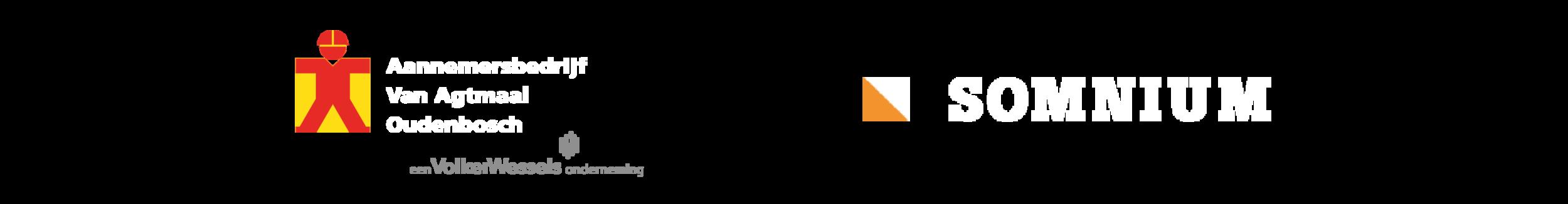 AGT1_VanAgtmaal_VW_Logo_FC-01.png