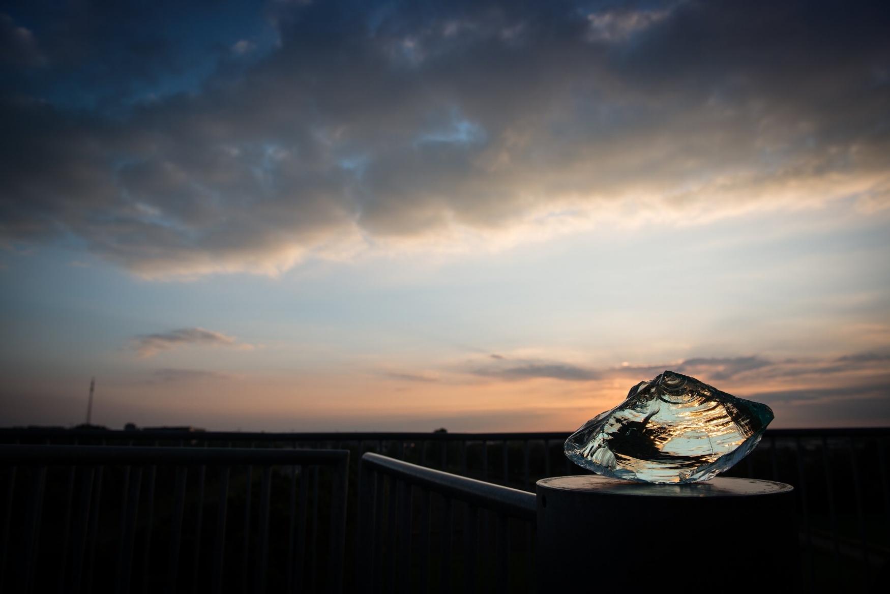 Fotograaf: Ebel-Jan Schepers
