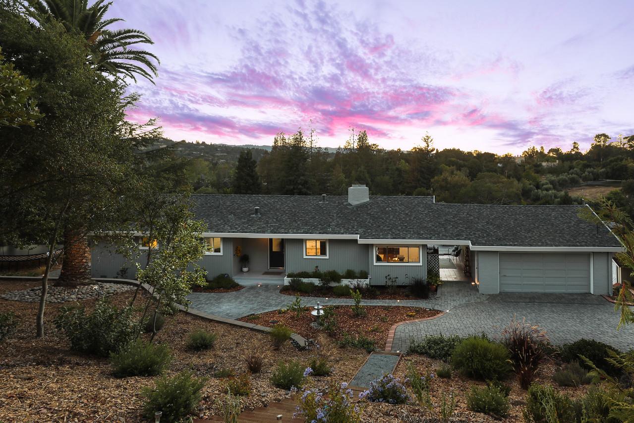 14433 Debell Rd Los Altos Hills Blu Skye Media-3178-Edit-2-X2.jpg