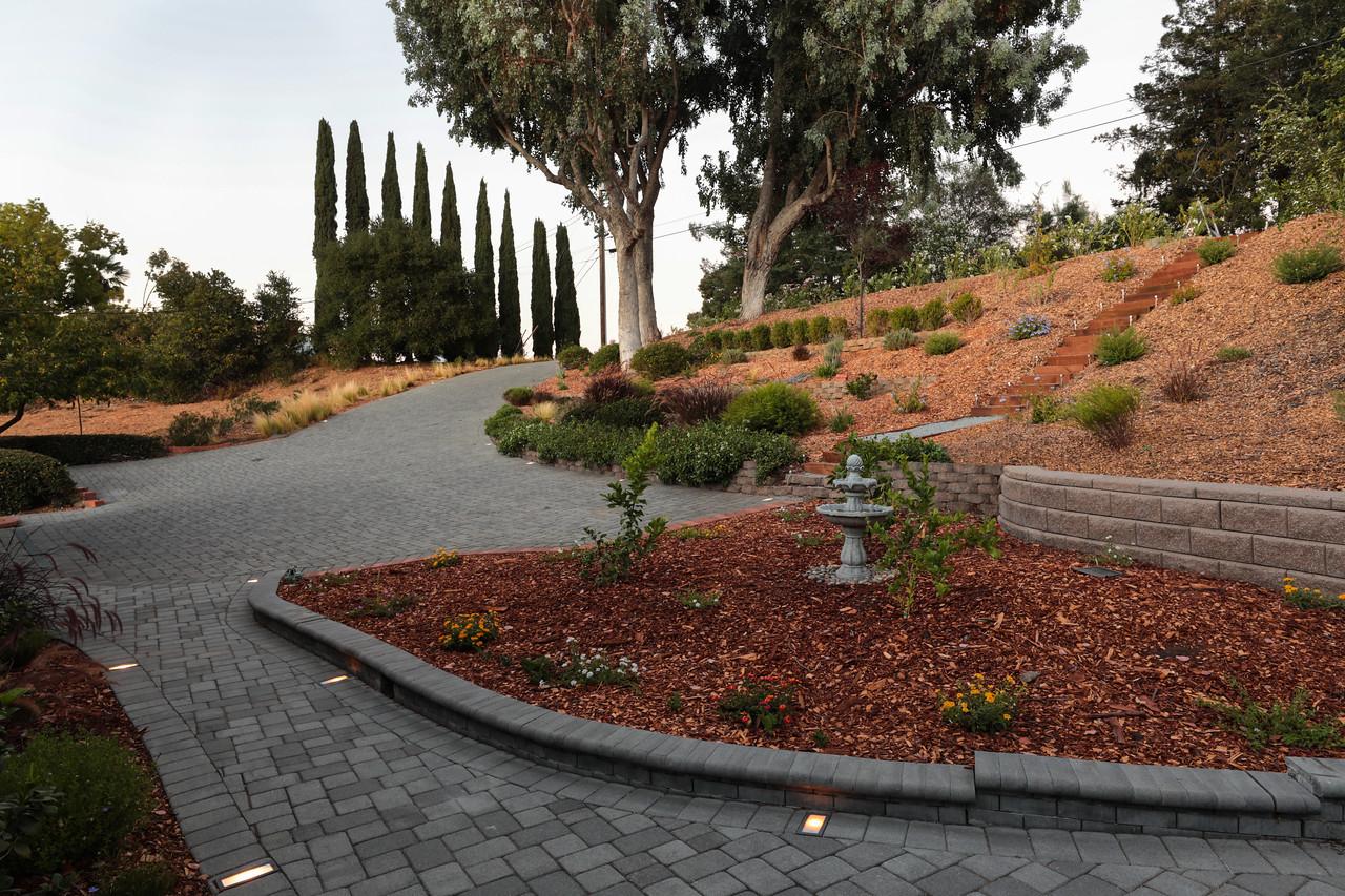 14433 Debell Rd Los Altos Hills Blu Skye Media-3195-Edit-X2.jpg