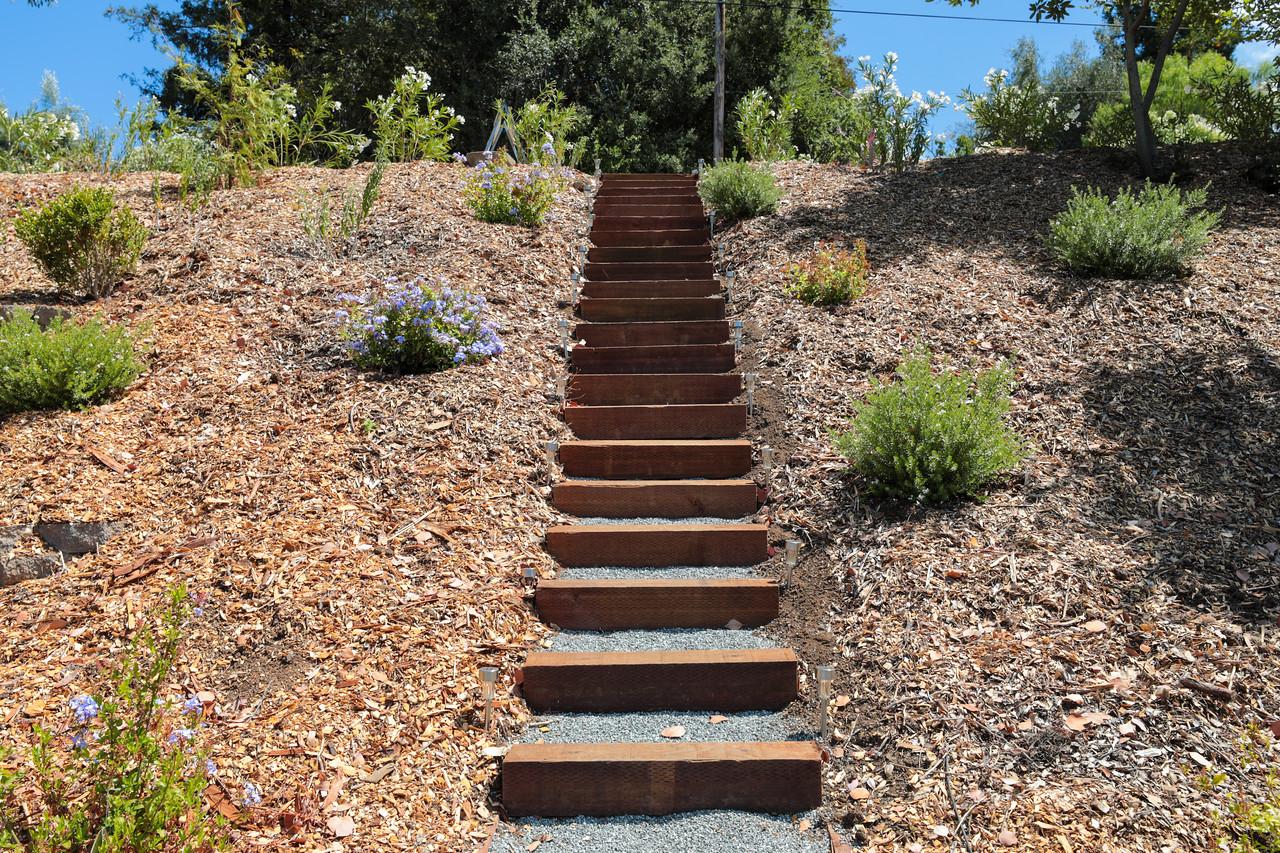 14433 Debell Rd Los Altos Hills Blu Skye Media-3088-X2.jpg