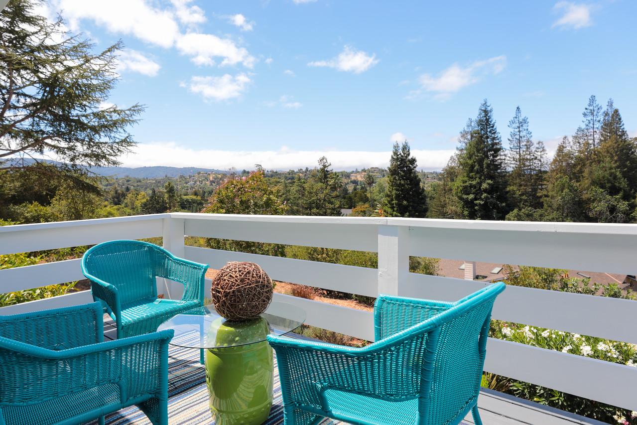 14433 Debell Rd Los Altos Hills Blu Skye Media-3093-X2.jpg