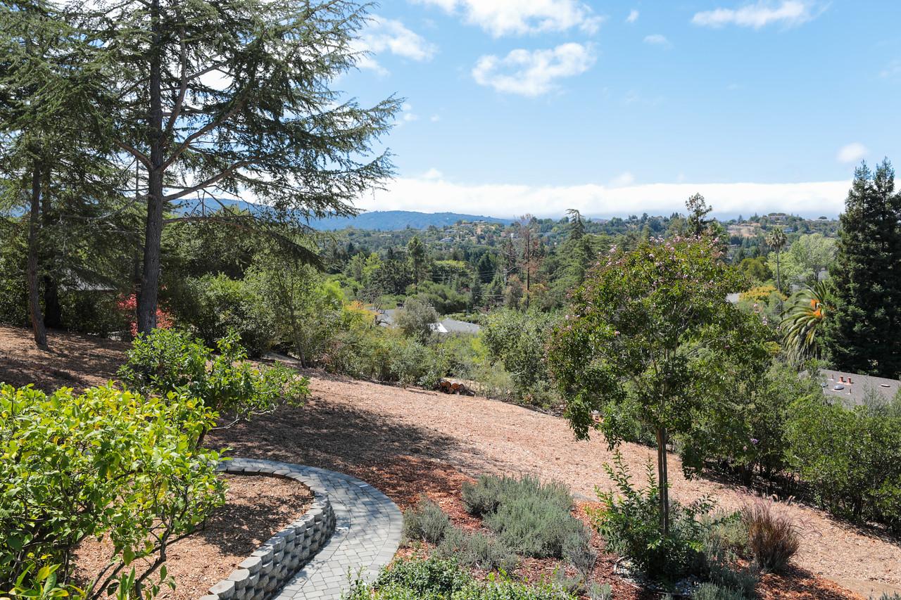 14433 Debell Rd Los Altos Hills Blu Skye Media-3096-X2.jpg