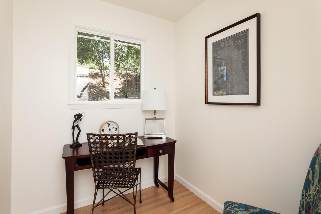 14433 Debell Rd Los Altos Hills Blu Skye Media-3136-X2.jpg