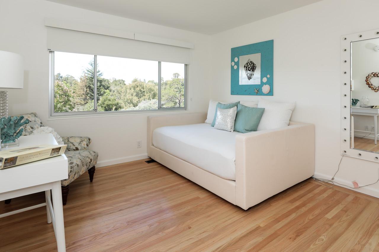14433 Debell Rd Los Altos Hills Blu Skye Media-3143-X2.jpg
