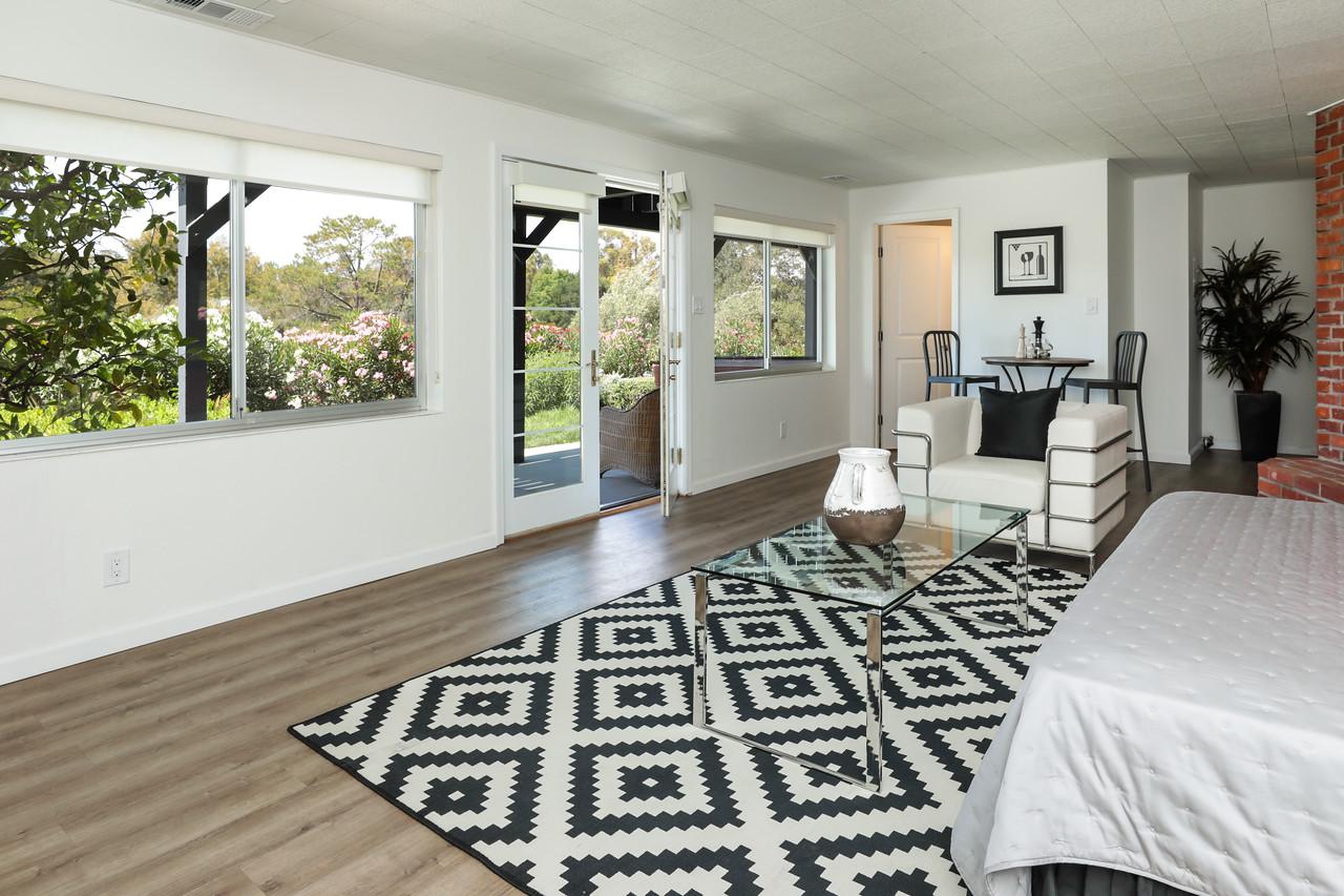 14433 Debell Rd Los Altos Hills Blu Skye Media-3159-Edit-X2.jpg