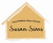 Susan Sims Logo.jpeg