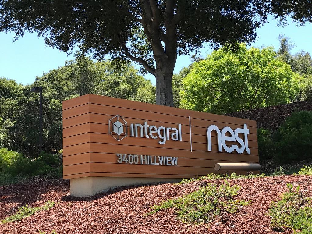 Nest Los Altos Hills Blu Skye Media Silicon Valley Photographer-XL.jpg