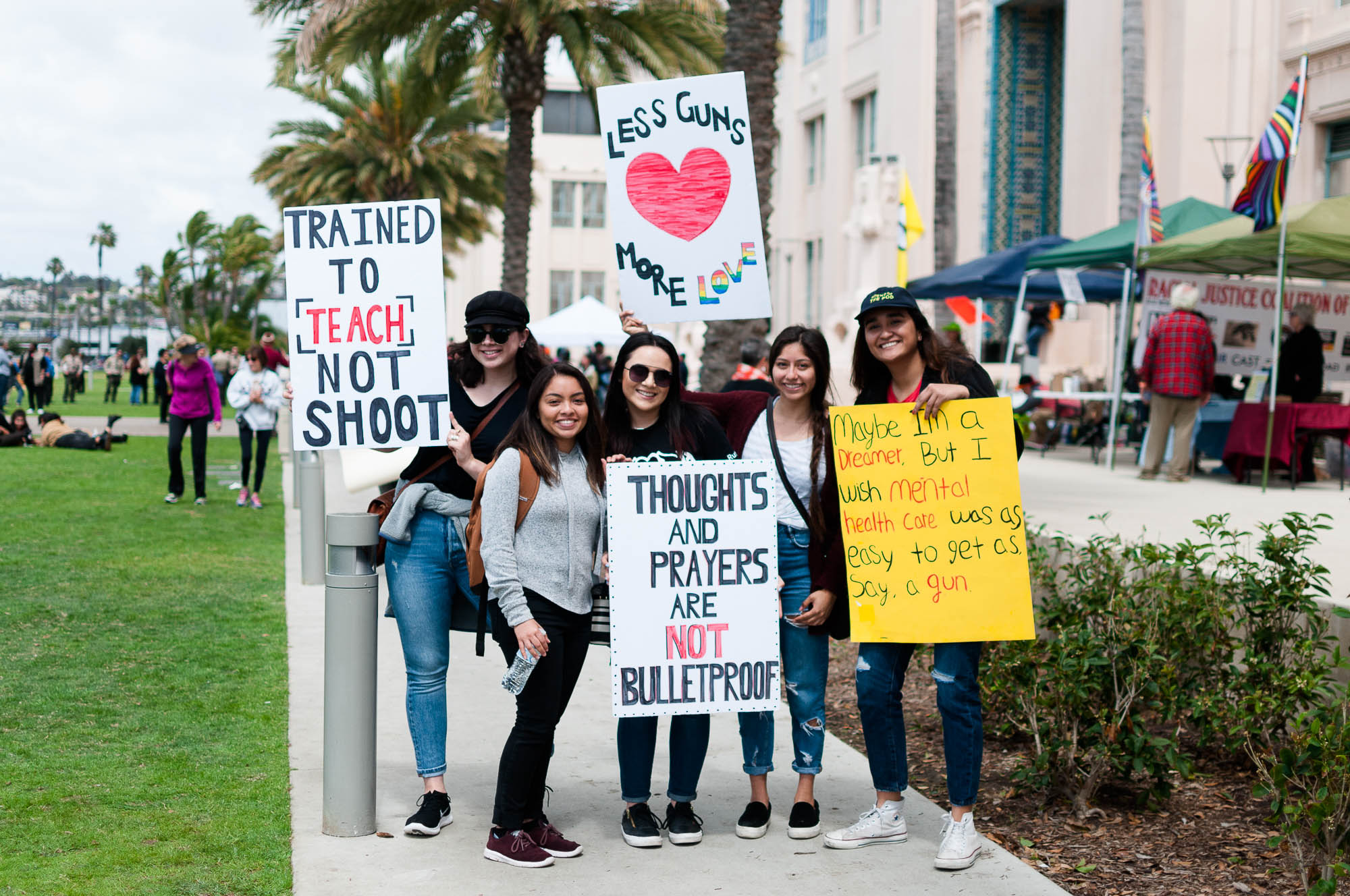 March for our lives San Diego 2018 Becky Rui-010.jpg