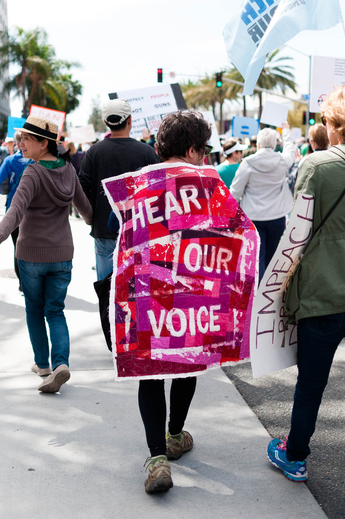 March for our lives San Diego 2018 Becky Rui-011.jpg