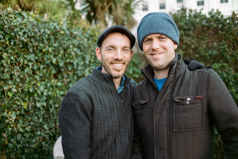 Joshua & Adam-001.jpg