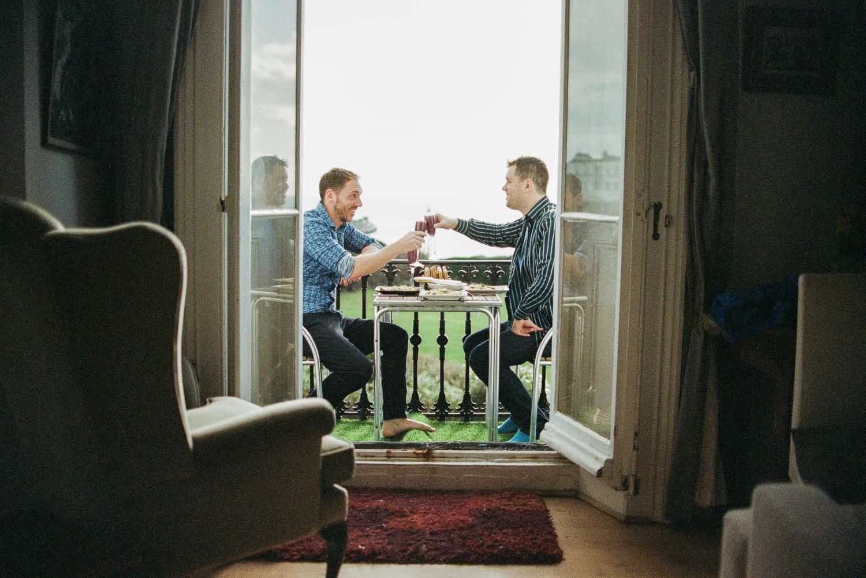 Joshua & Adam-009.jpg