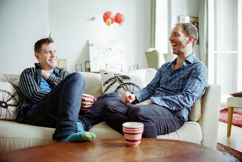 Joshua & Adam-012.jpg