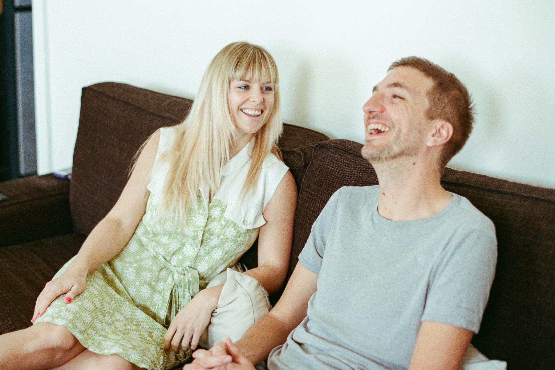 Alex and Maya-009.jpg