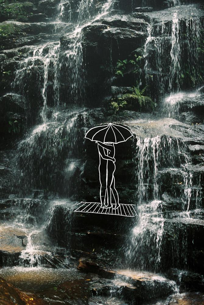 Waterfall lovers.jpg
