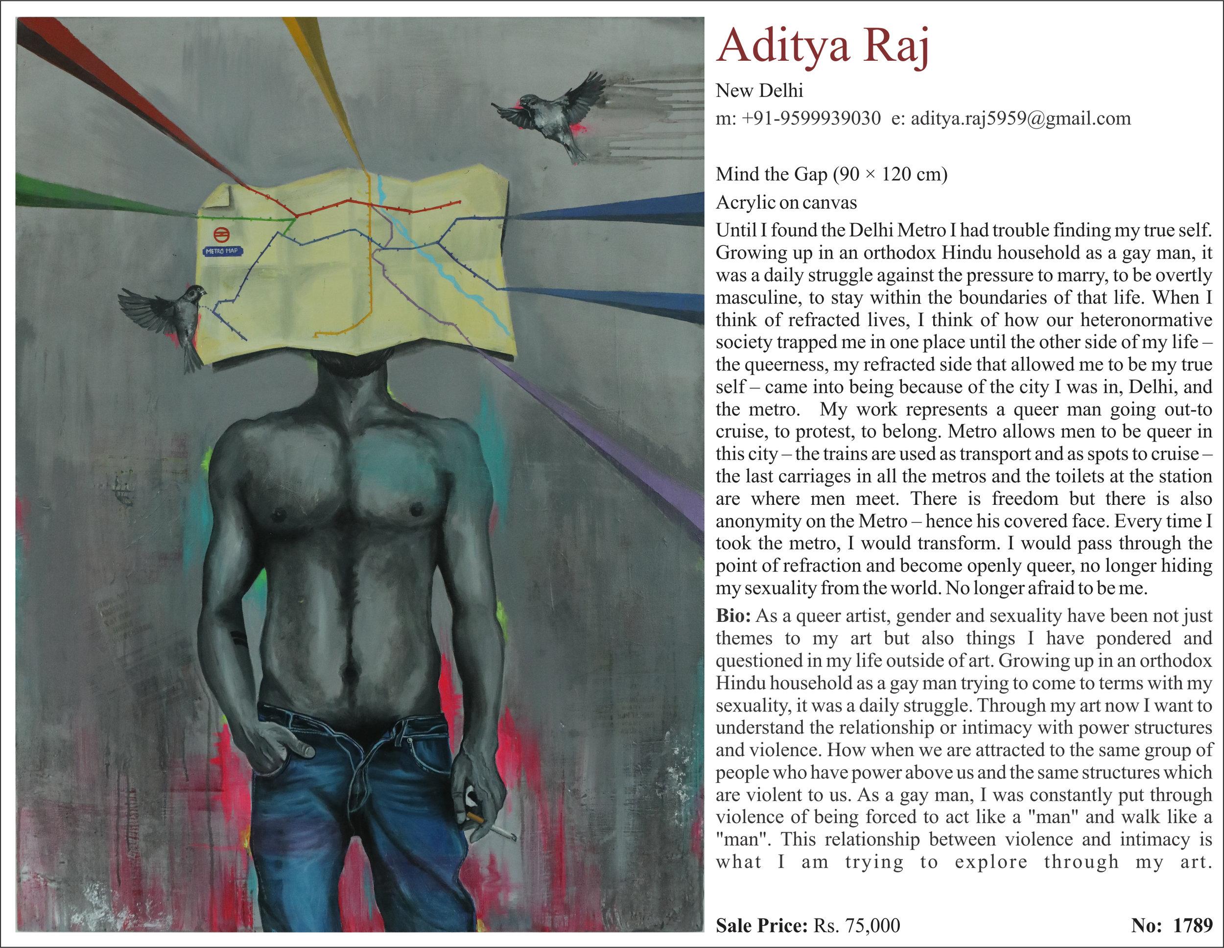 5.Aditya Raj.jpg
