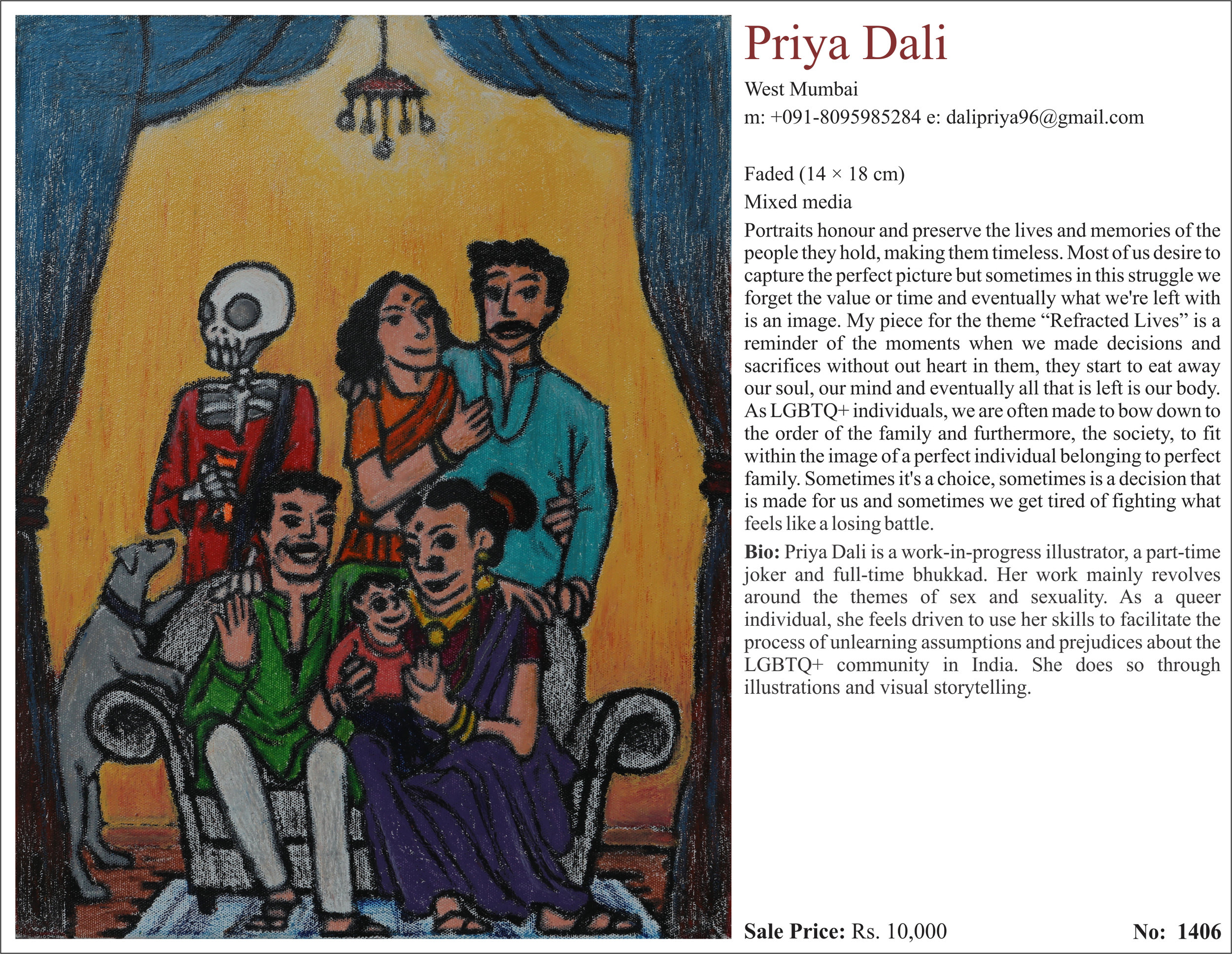 Priya Dali.jpg