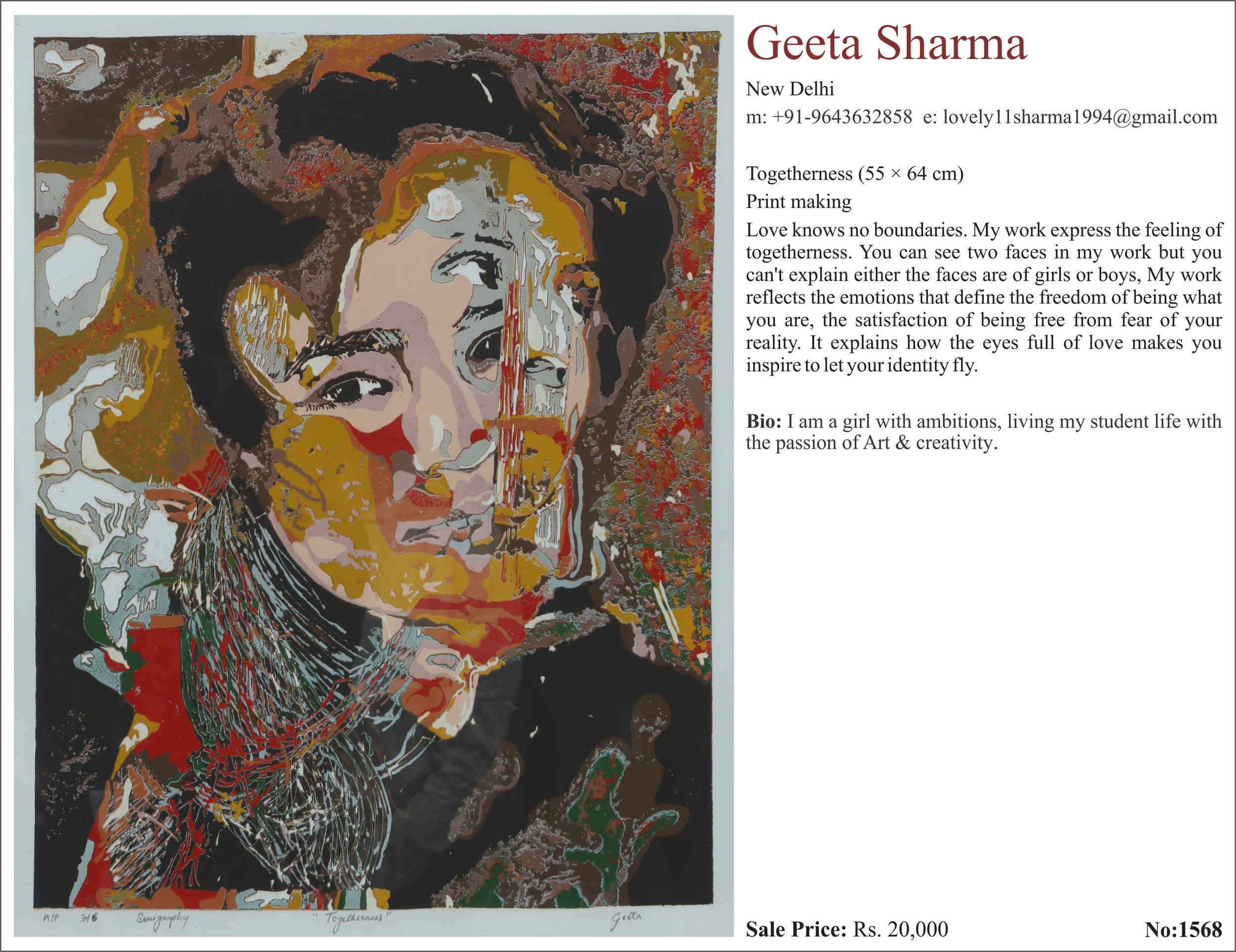 1.Geeta Sharma.jpg