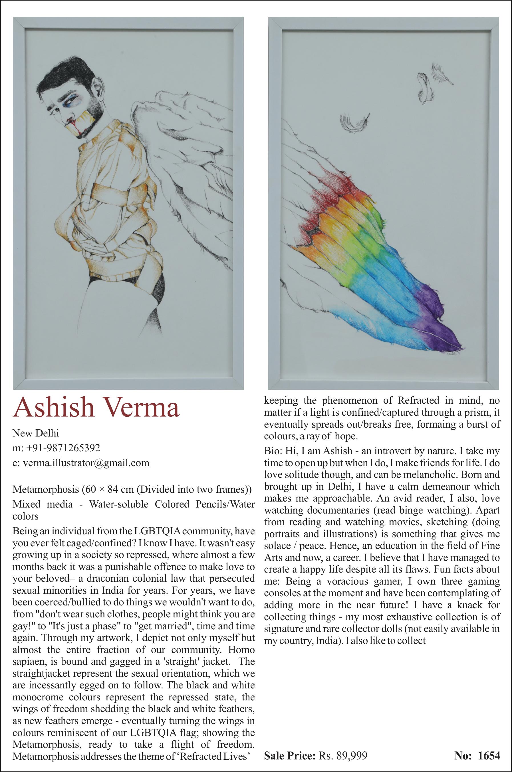 4.Ashish verma.jpg