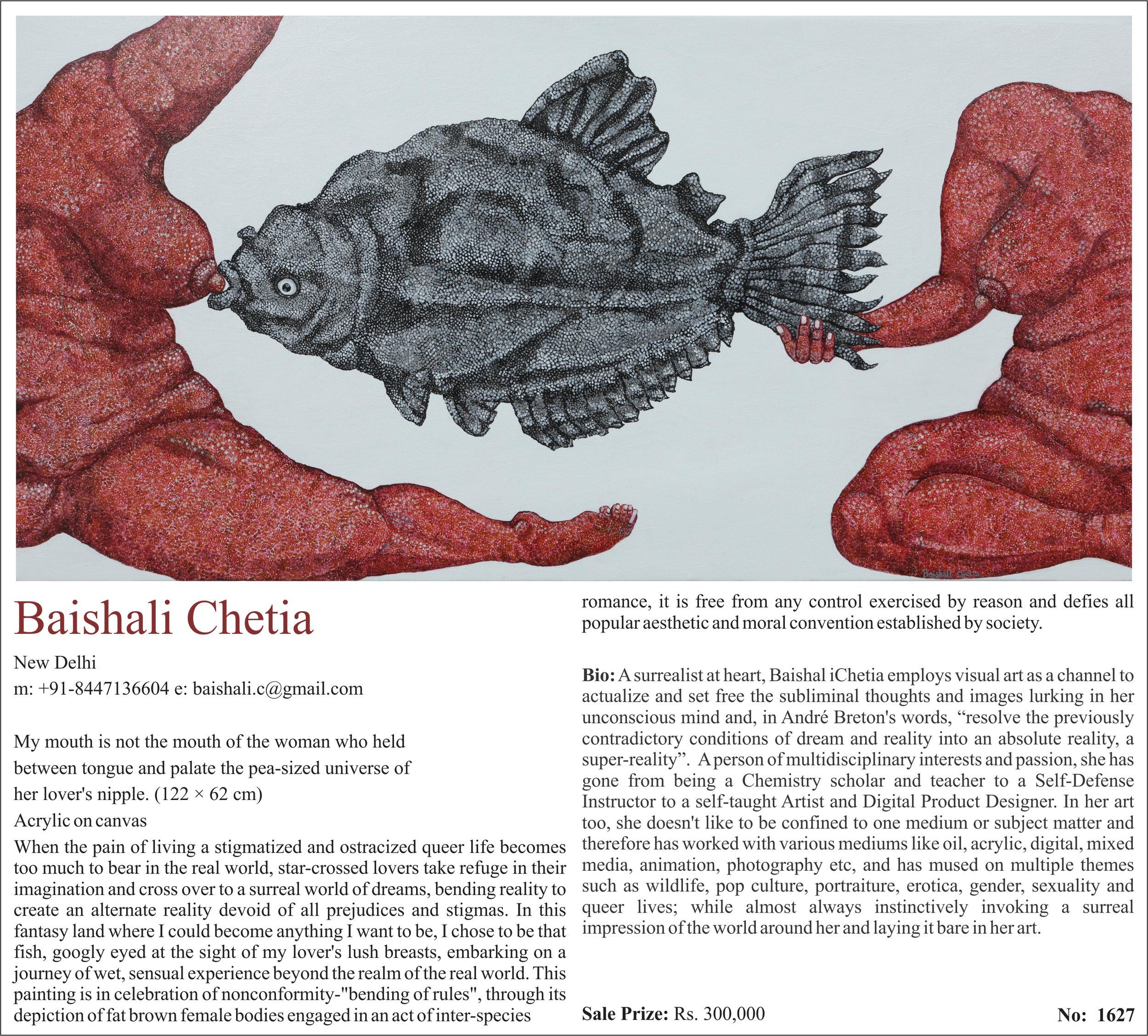 Baishali Chetia.jpg