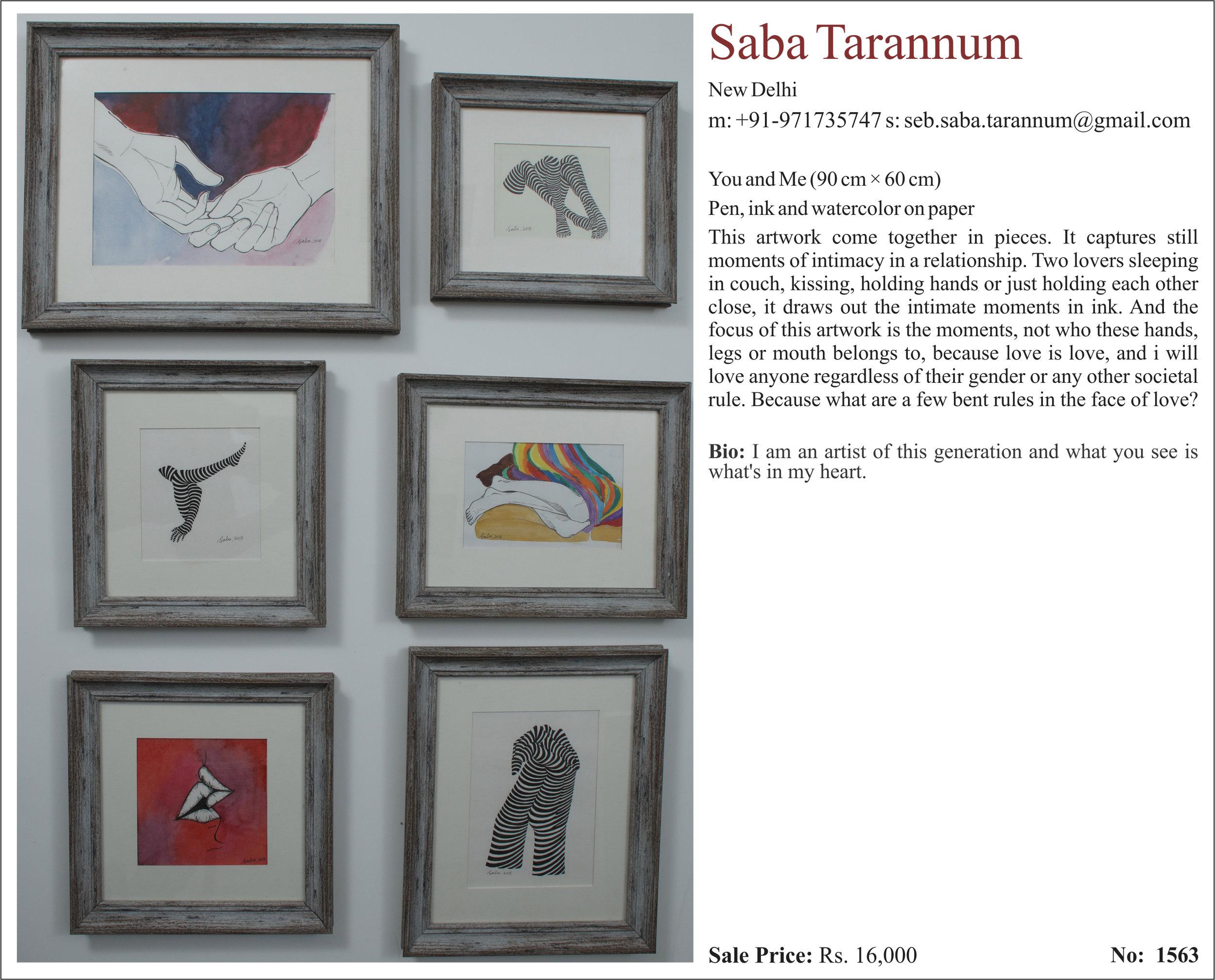 Saba Tarannum.jpg