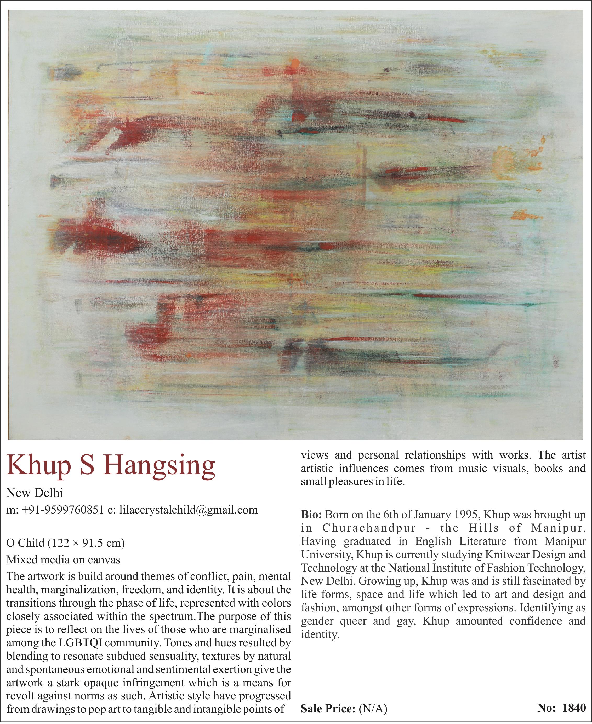 Khup S Hangsing.jpg