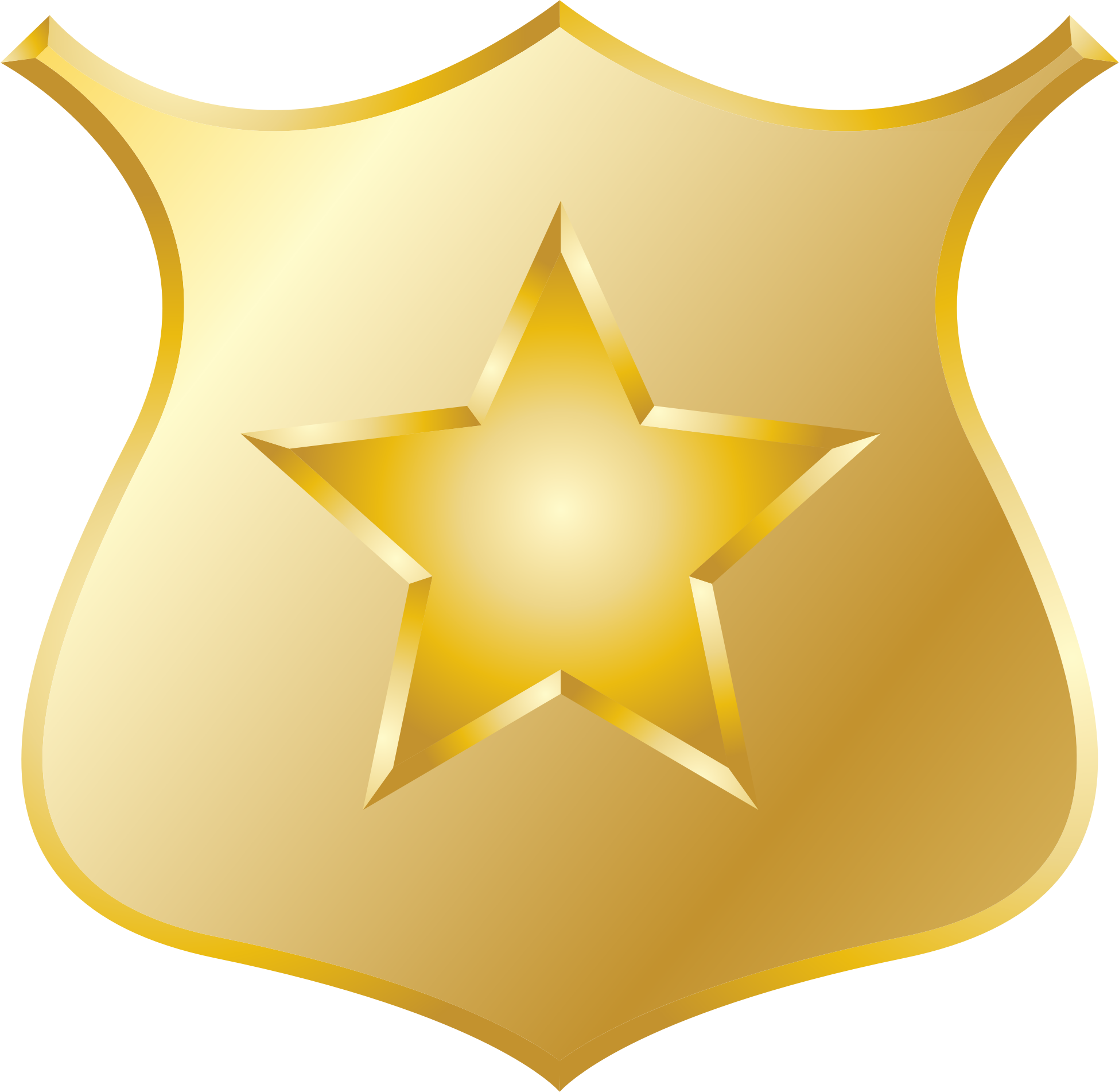 Gold-police-badge.png