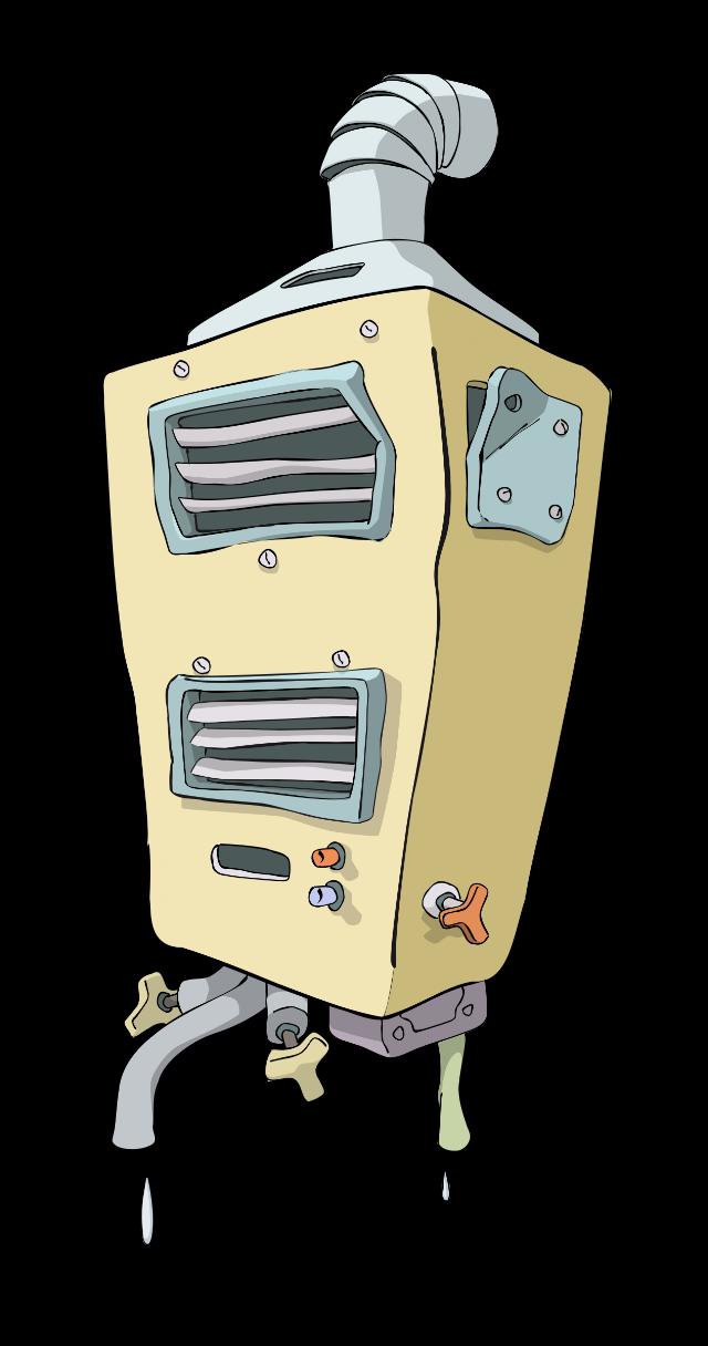 Broken-water-heater.png