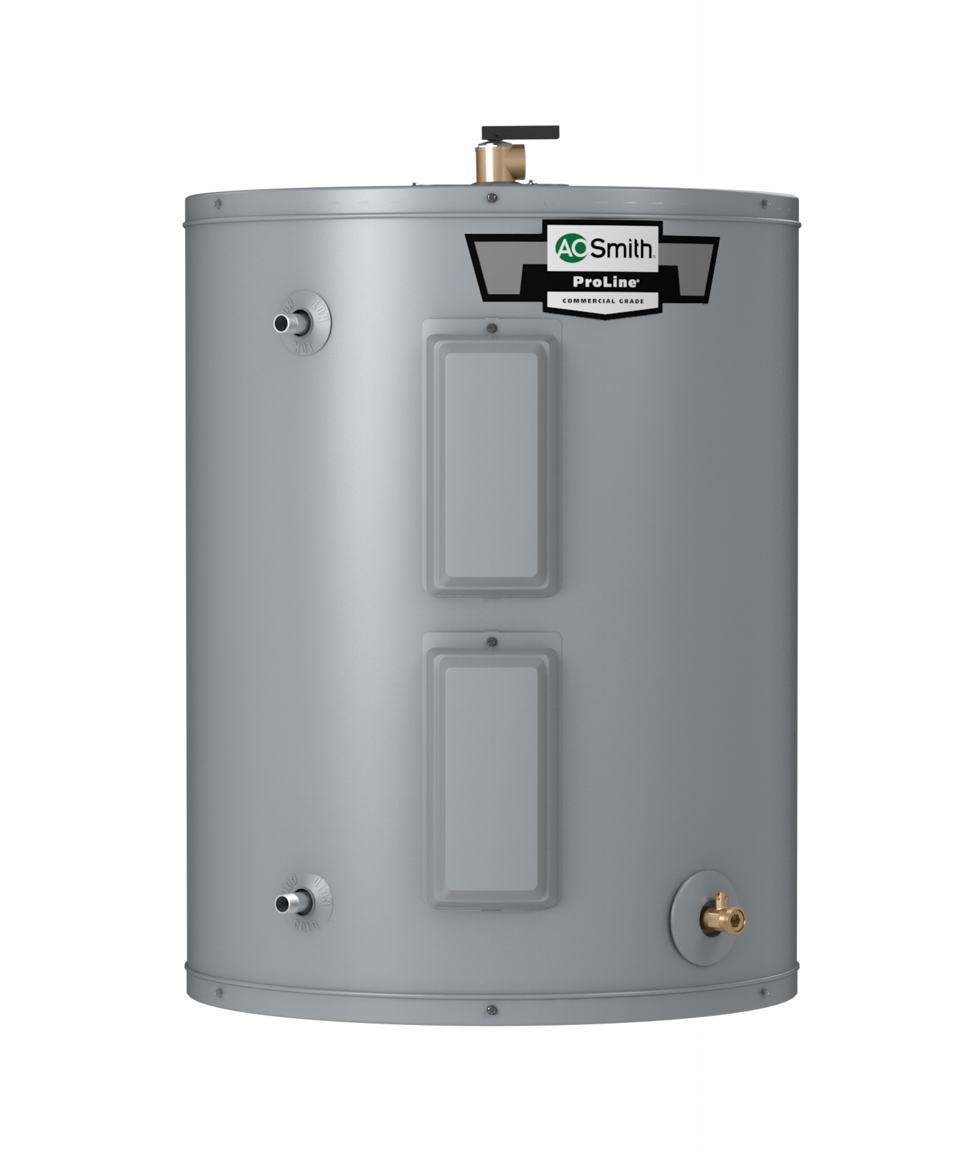 proline_lowboy_electric_water_heater-side-connect-top-t-and-p.jpg