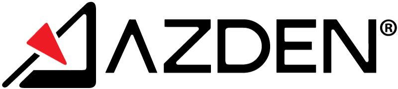 azden-logo-800.png