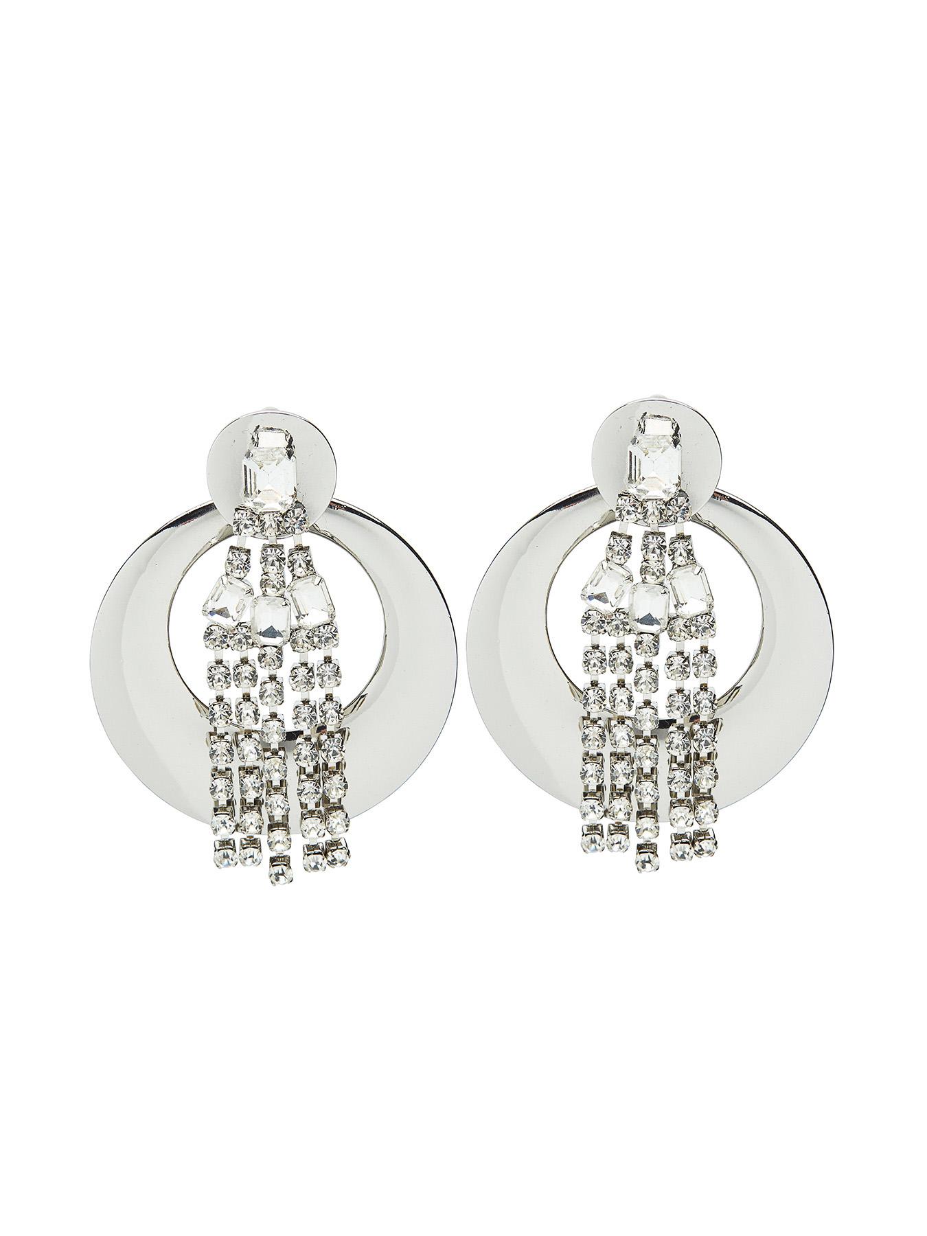 Toula Earrings