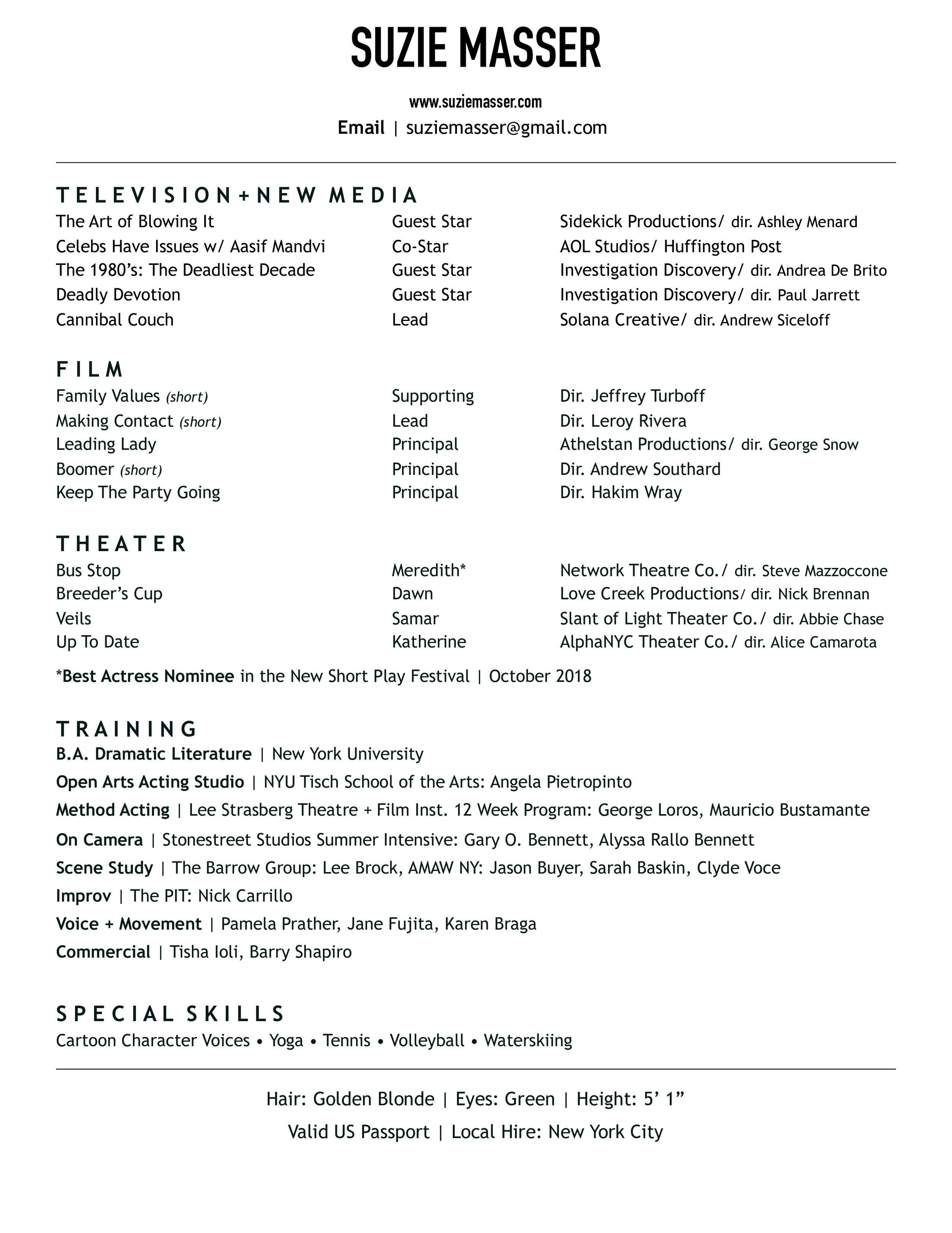 suzie masser resume __jpeg.jpg