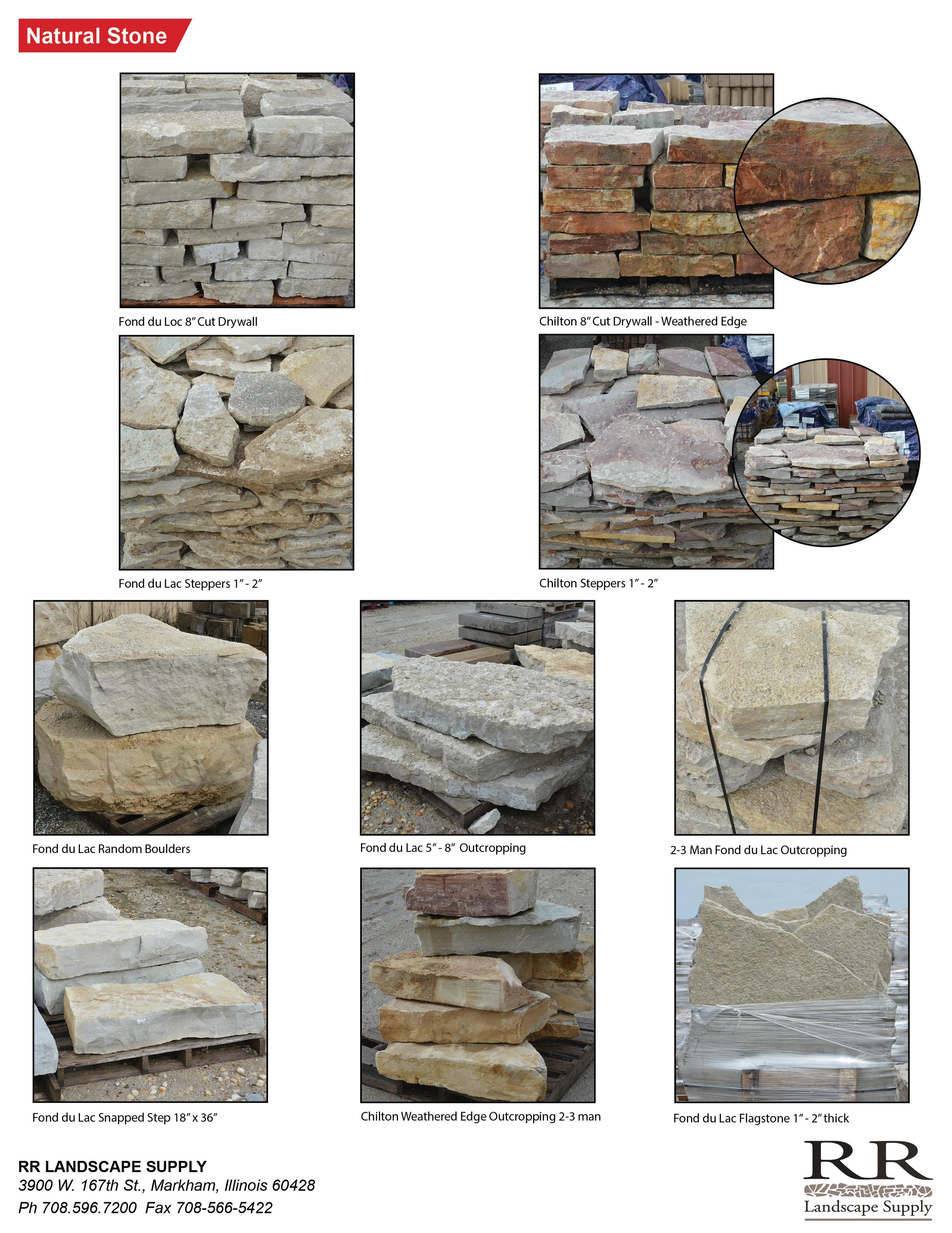 RR Landscape Supply_Bulk Stone Image Guide2.png