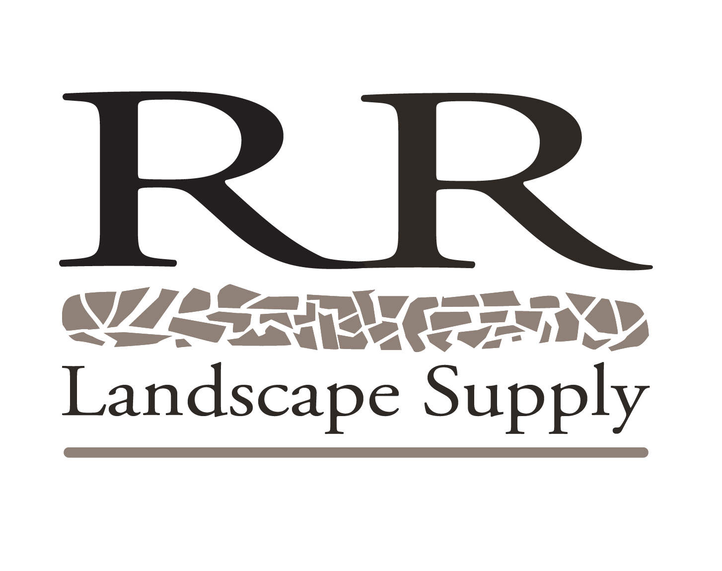 RR color logo-01.png