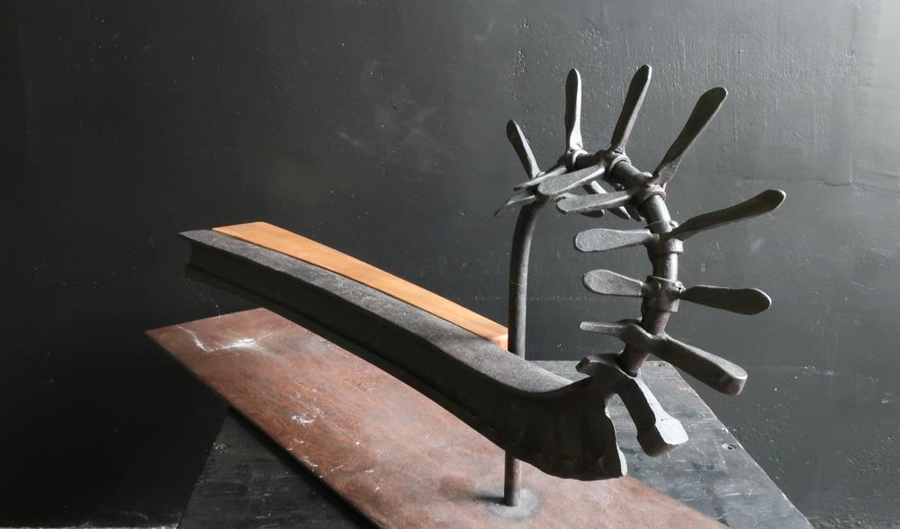 bench-resize.jpg