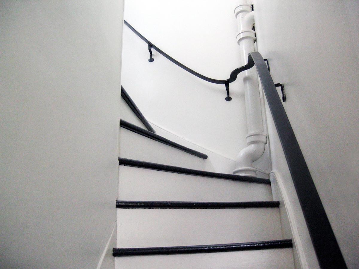 Bachir-Handrail.--HR-JPG-copy.jpg