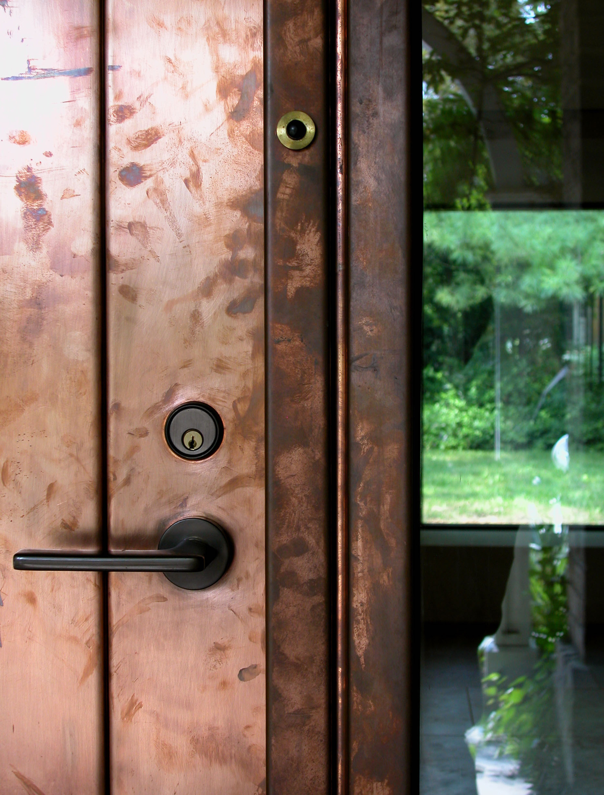 Copper-Clad-Door-HR--copy.jpg