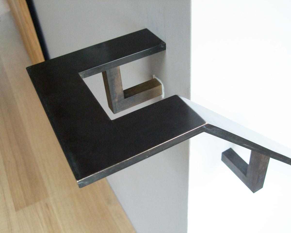Vermeulen-Handrail-1063-x-1329-copy-copy.jpg