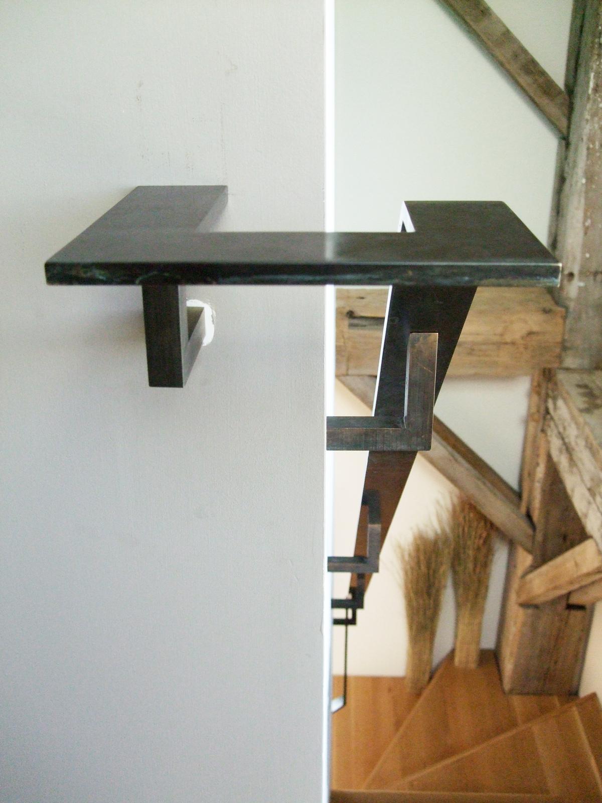 Vermeulen-Hind-railing-copy.jpg