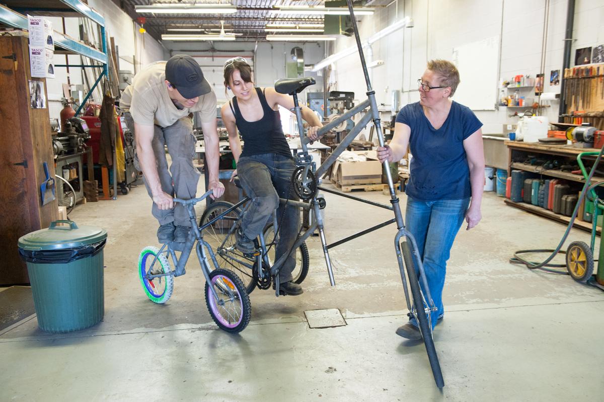 Two-Smiths---powder-coating-bike-001-copy-copy.jpg