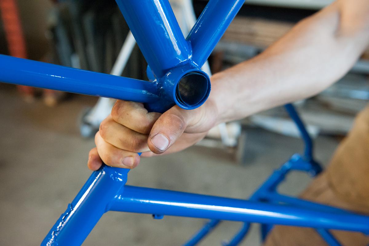 Two-Smiths---powder-coating-bike-019-copy-copy.jpg
