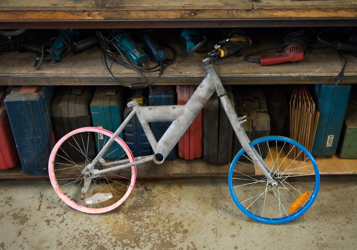 Two-Smiths---bikes-2017-06-11-093-copy-copy.jpg