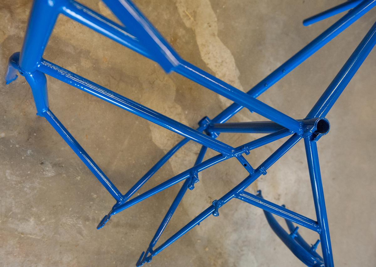 Two-Smiths---powder-coating-bike-029-copy-copy.jpg