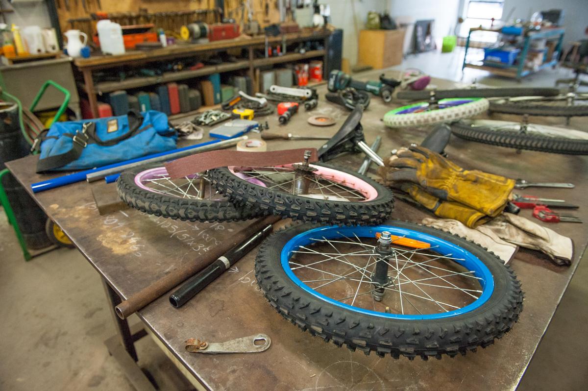 Two-Smiths---powder-coating-bike-030-copy-copy.jpg