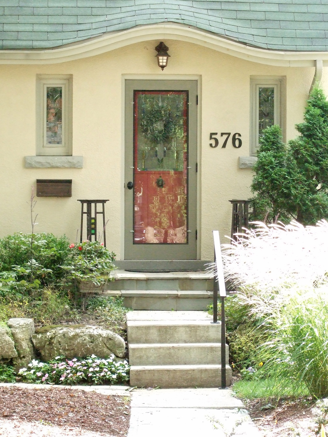 Lyng-Front-Porch-railing-copy-copy.jpg